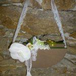Réalisation mariage 11
