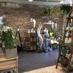 boutique-interieure-au-vertige-espace-deco
